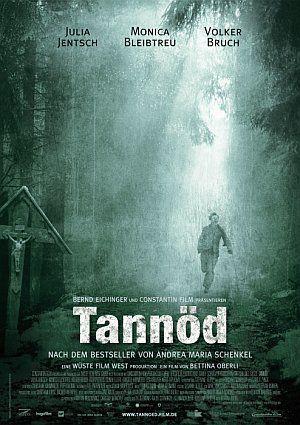Tannöd (Kino) 2009