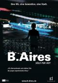 B.Aires