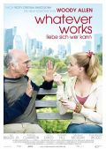 Whatever works - Liebe sich wer kann (Kino) 2009