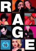 Rage - Der Kinofilm