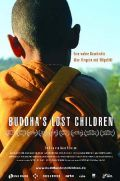 Buddhas verlorene Kinder