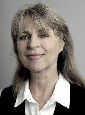 Cornelia Froboess (Person)