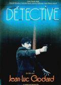 Détective, Detektive (Kino) 1985