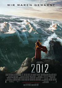 2012 - Der Schatten der Sonne (Kino) 2009