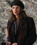 Julia Roberts  in Mona Lisas Lächeln