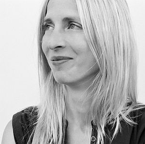 Jessica Hausner, Lourdes (Set 01) 2009