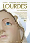 Lourdes (Kino) 2009