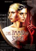 Das Zimmer im Spiegel (Kino) 2009