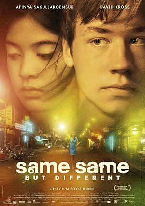 Same Same But Different (Kino) 2009