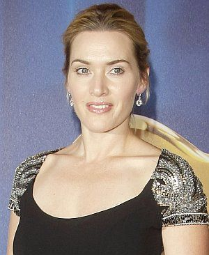 Kate Winslet, Bambi Verleihung 2009 (Person 36)