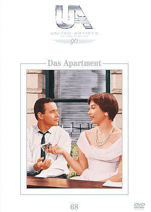 Das Apartment