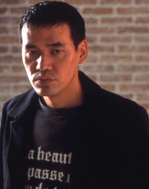 Blessing Bell (Szene) 2002