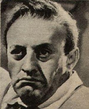 Revue, 10. Mai 1960, Nr.10, S. 3 Exodus, Lee J. Cobb (Retro 1)
