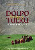 Dolpo Tulku - Heimkehr in den Himalaya (Kino) 2009