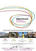 Breathless - Dominance of the Moment