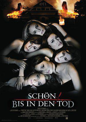 Schön bis in den Tod (Kino) 2009