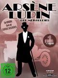 Arsène Lupin - Der Meisterdieb