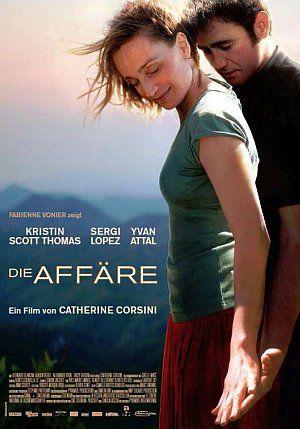 Die Affäre (Kino) 2009