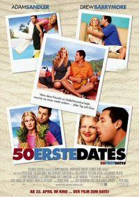 50 erste Dates (Kino)