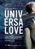 Universalove (Kino) 2008