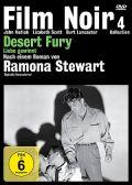 Desert Fury - Liebe gewinnt