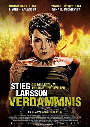 Verdammnis (Kino) 2009