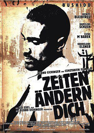 Zeiten ändern Dich (Kino) 2010