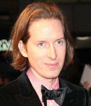 Wes Anderson, Der fantastische Mr. Fox, London Film Festival (Premiuere 05) 2009
