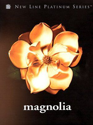 """Magnolia"""""""""""