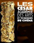 César-Verleihung 2004