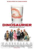 Dinosaurier - Gegen uns seht ihr alt aus! (Kino) 2009