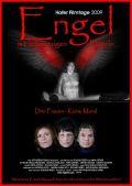 Engel mit schmutzigen Flügeln (Kino) 2009