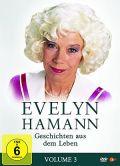 Evelyn Hamann - Geschichten aus dem Leben - Volume 3