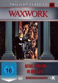 Waxwork (Reise zurück in der Zeit)