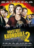 Vorstadtkrokodile 2 (Kino) 2010