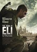 The Book of Eli (Kino) 2010