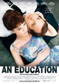 An Education (Kino) 2009