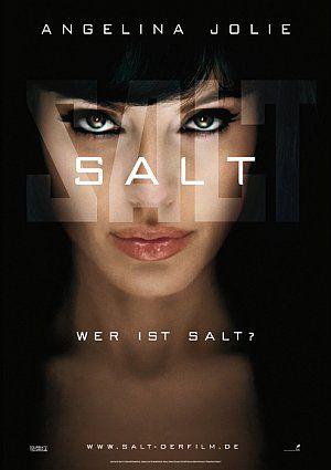"""Salt"""""""""""