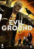 Evil Ground