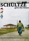 Schultze Gets The Blues (Kino)