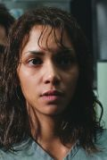 Halle Berry in: Gothika