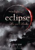 Eclipse - Biss zum Abendrot (Kino) 2010