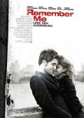 Remember Me (Kino) 2010