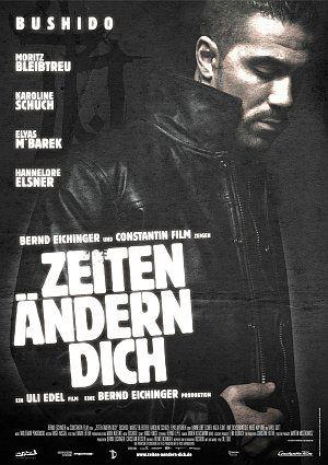 Zeiten ändern Dich (Kino) A 2010