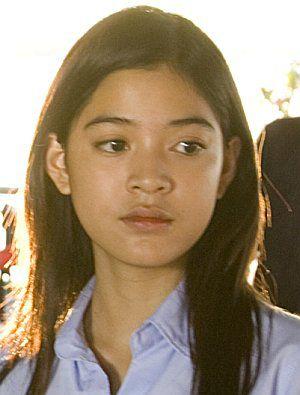 Apinya Sakuljaroensuk, Same Same But Different (SET 10) 2009