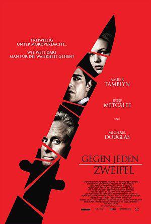 Gegen jeden Zweifel (Kino) 2009