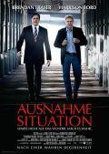 Ausnahmesituation (Kino) 2009