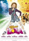 Hier kommt Lola! (Kino) 2010