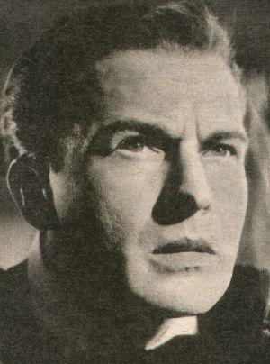 Film Journal, 19.10.1959, Nr.21, S.10, Horst Naumann, Am Tag als der Regen kam (Retro 2)