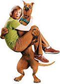 """Scooby-Doo"""""""""""